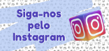 Canal Instagram