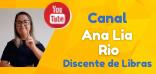 Canal Ana Lia Rio