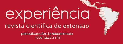 Revista Experiência